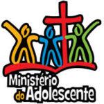 Min_Adolescente