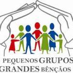 Peq_Grupos