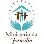 min_familia